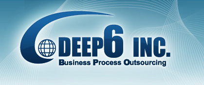 Deep6 Inc